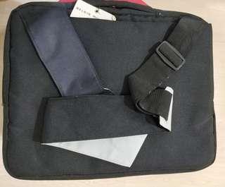 """Belkin laptop bag 15.4"""""""