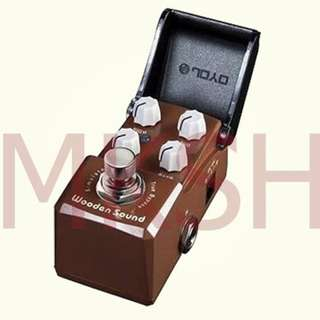 joyo Ironman (Wooden Sound) - JF-323