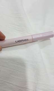 CANMAKE Quick Lash Curler
