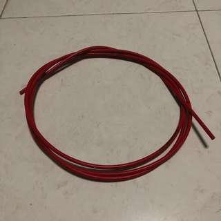 Brake housing & Brake Cable