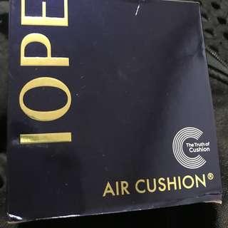 IOPE air cushion  N21 Natural Glow
