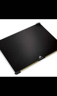 Corsair MM600 Mousepad