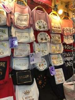 OBcare4u shop