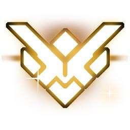 Overwatch Grandmaster Season 8
