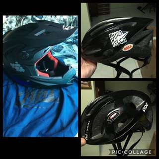 Helmets For Sale(cheap)