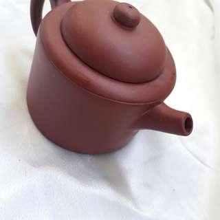 🚚 名廠出品手工茶壺