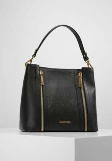 Valentino by Mario leather Shopper Bag 代購