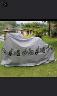 Brand New Bicycle/Bike  /ebike Cover