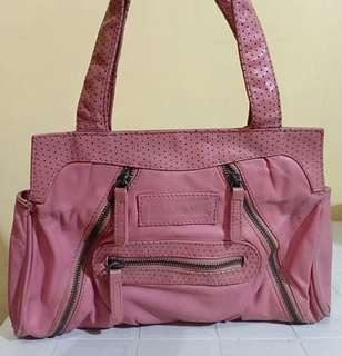 NAFNAF Shoulder / Handbag