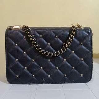 Daphne Sling / Handbag