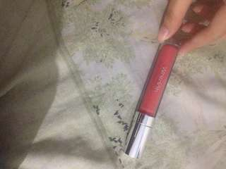 Wardah Exclusive Matte Lip Cream No.05