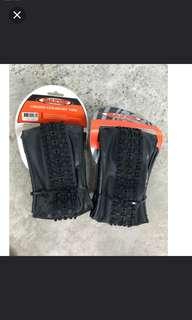 Brand new! Maxxis Crossmark 26x2.25 MTB Tyre