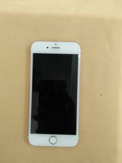 Iphone 6s 64gb wifi only