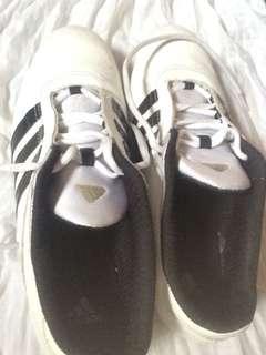 Black and White Nizle