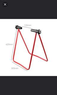 Brand new!  GUB  U type MTB/road Bike/Bicycle Kickstand Crank Stay Bracket Stand Holder parking
