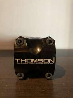 Thomson Elite X4 (110mm)