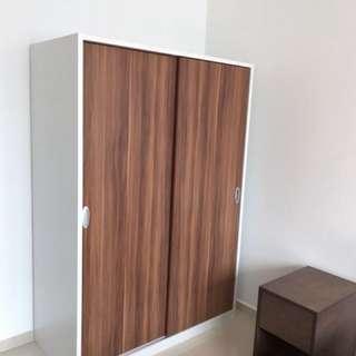 FREE 1/2 MTH RENT!!   Condo Furnishing - Brand New Condition Common Room
