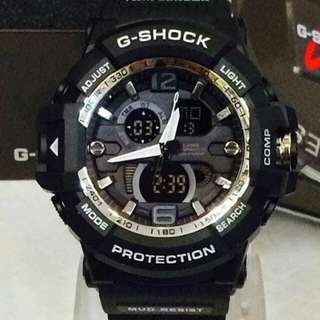 🌼G-Shock Watch