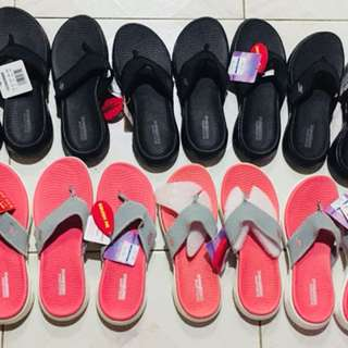 GogaMax Slippers