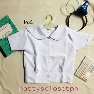 School Uniforms (All sizes available)
