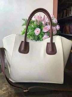 Marikina Bags