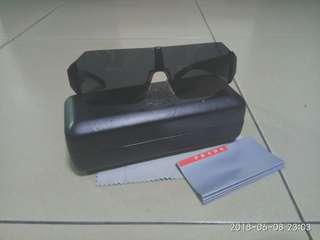 Prada sunglasses /shades