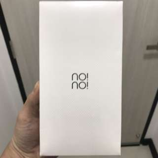 no!no! Hair Removal and Beauty Treatment