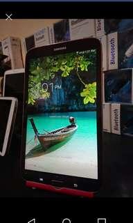 Samsung Galaxy TAB 3 WIFI