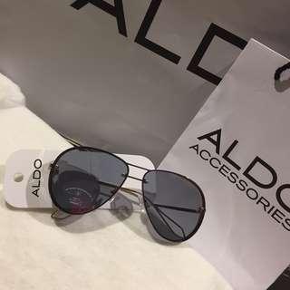 New ALDO Treliwia Sunglass