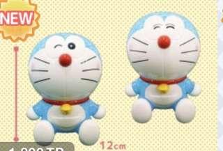 Doraemon LED room light table lamp