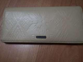 Roxy Wallet (Long)