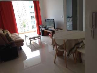 Sea esta 2 bedrooms for sale