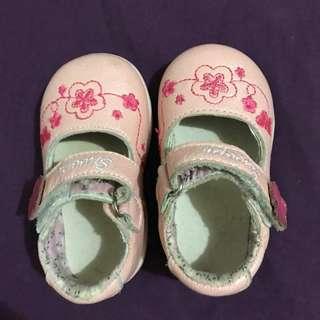 Snoopy Footwear