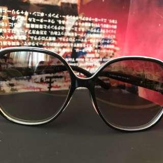 YvesSaintLaurent 太陽眼鏡