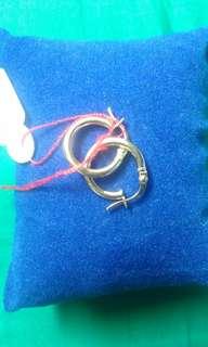 Loop Earing