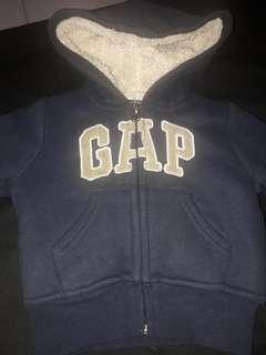 GAP Jacket 2T
