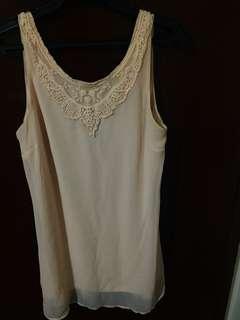 Dress from Forever21