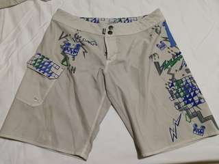 Volcom Board Shorts - Authentic