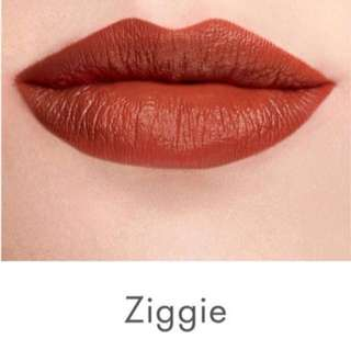 Colourpop Lippie Stix in Ziggie