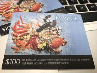 香港萬麗海景酒店 $100 coupon Renaissance Harbour View Hotel