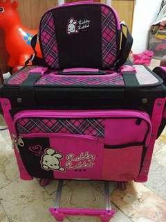 Forsale school  bag