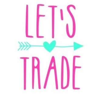Let's Do Trade