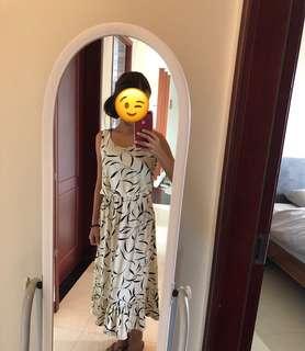 Summer Dress 200 only