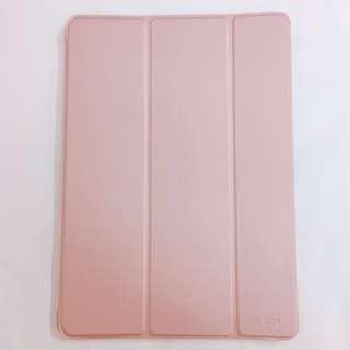 9.7吋玫瑰金iPad套