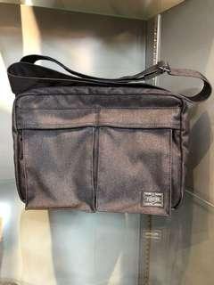 Head Porter Shoulder Bag(L)