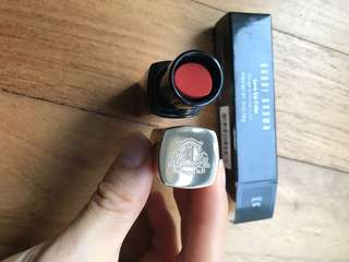 Bobbi Brown BRAND NEW lipstick