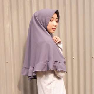 Dialy khimar
