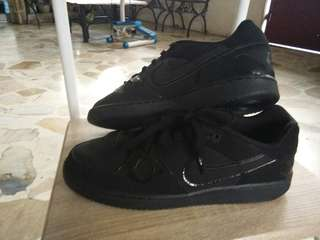 Authentic Nike force
