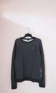 Sweater Nike Tech CR7