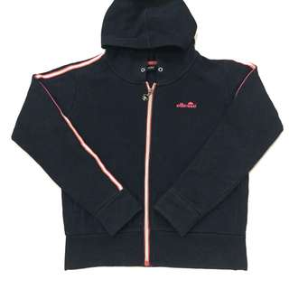 Ellesse Sweater Hoodies